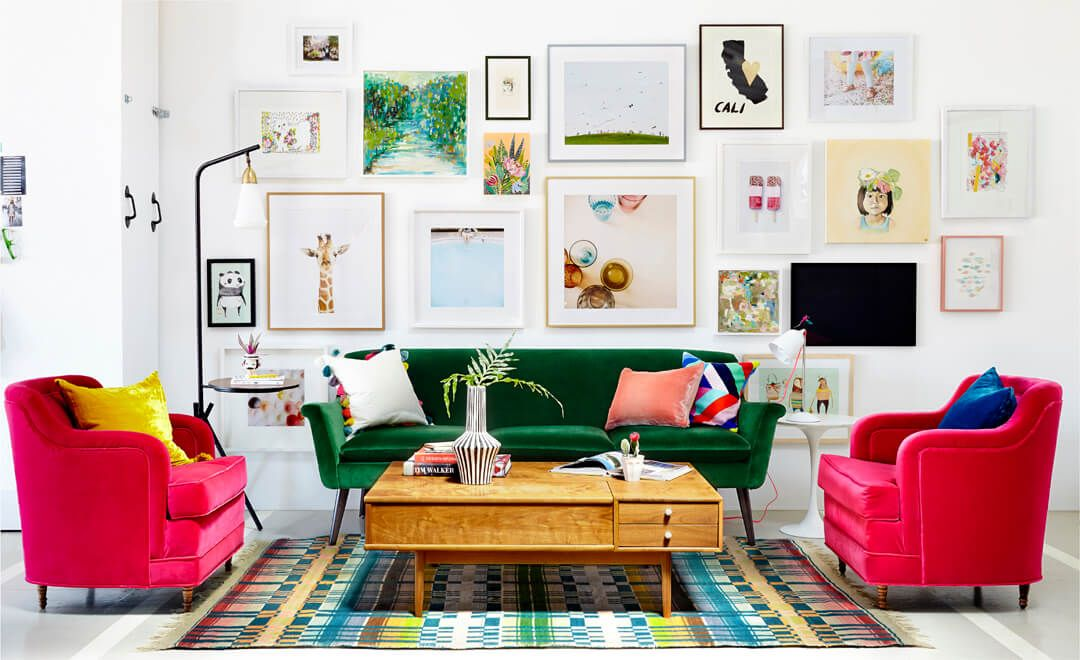 how to decorate your first apartment first apartment decorating ideas rh housebeautiful com