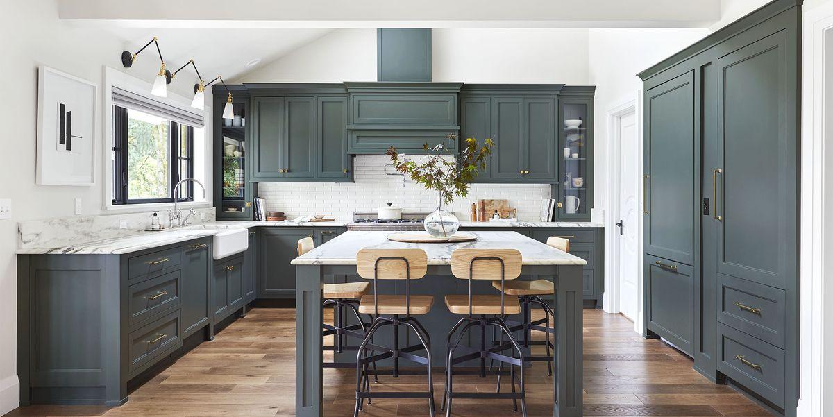 Rose Gold Kitchen Cabinet Handles