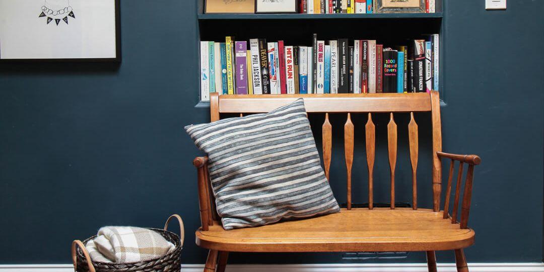 10 Best Reading Nook Design Ideas In 2019 Reading Nook Decor