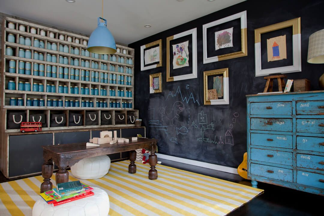 kids room decor design ideas for childrens rooms rh housebeautiful com