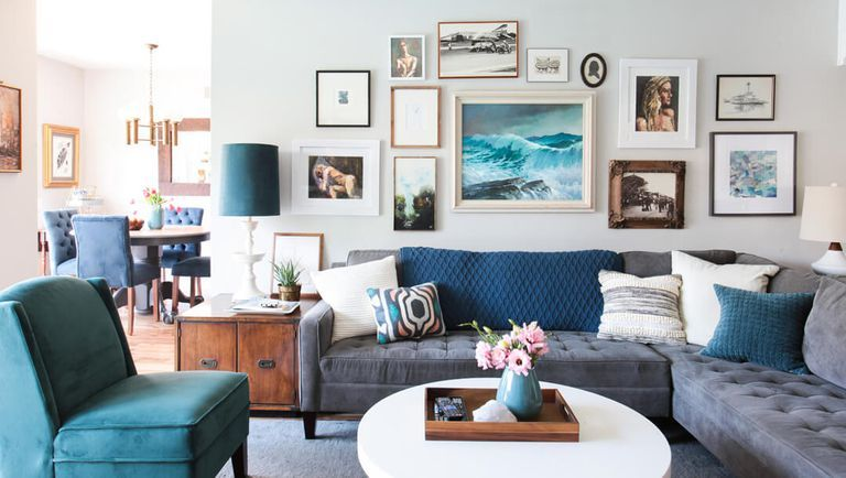 POLL: Are You Spending Too Much On Furniture?