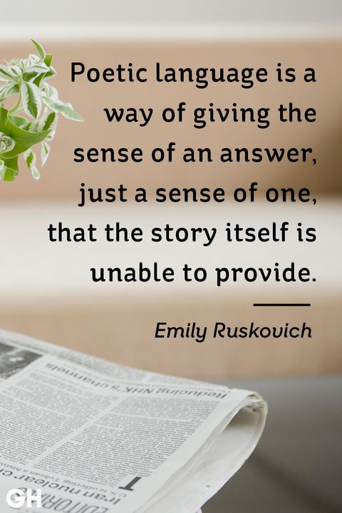 60 Best Book Quotes Quotes About Reading Fascinating Quote Book