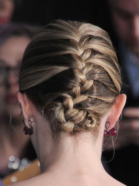 34 Braid Styles We Love Best Hair Plaits For Long Hair
