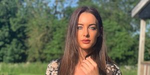 Emily Hartridge, youtuber