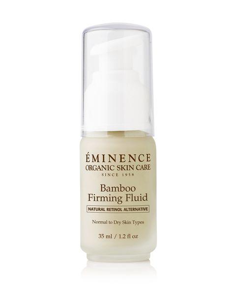 Product, Water, Beauty, Skin, Beige, Skin care, Moisture, Cream, Fluid, Liquid,