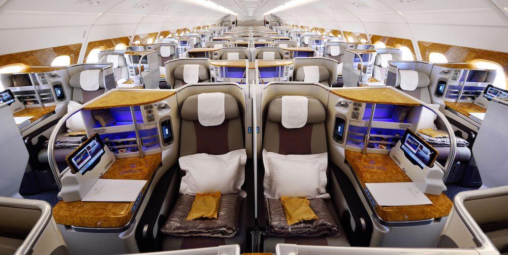 Авиакомпания дубай эмирейтс недвижимость в англии