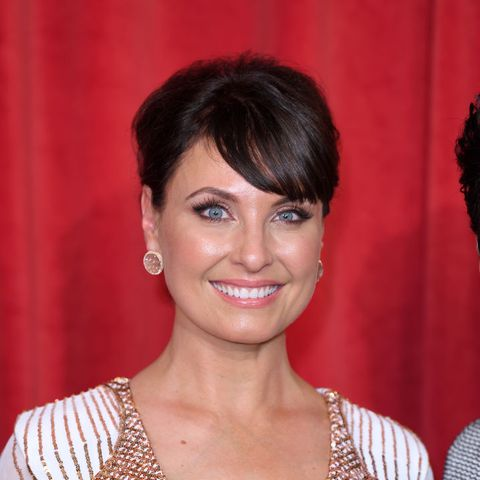 Emma Barton first Strictly celebrities 2019 announced