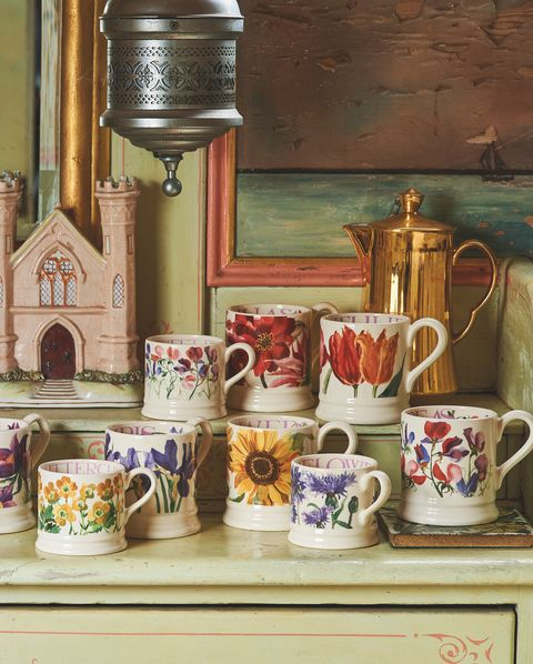 emma bridgewater releases new gorgeous spring range for 2021