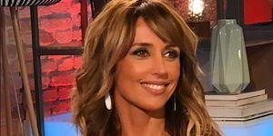 Emma García en 'Viva la vida'