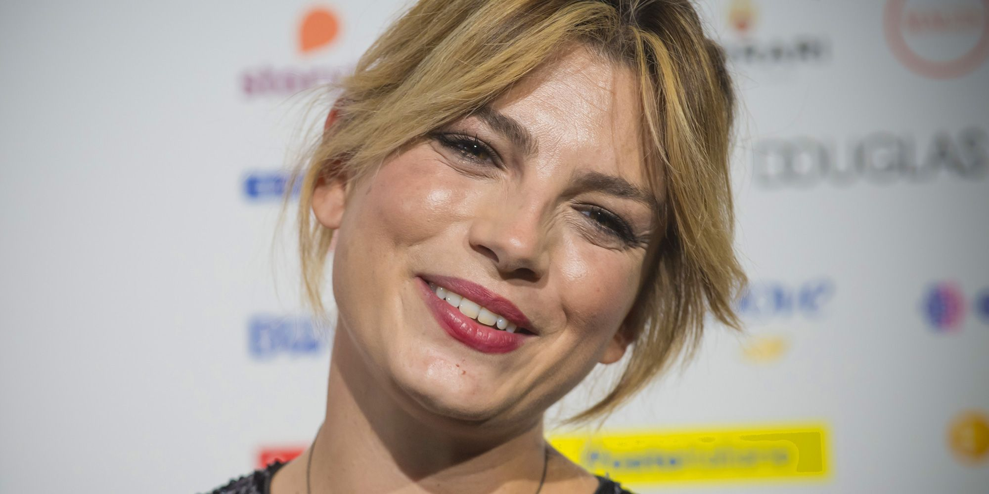 Emma Marrone, il messaggio di Maria De Filippi su Instagram per ricordarle che è fortissima