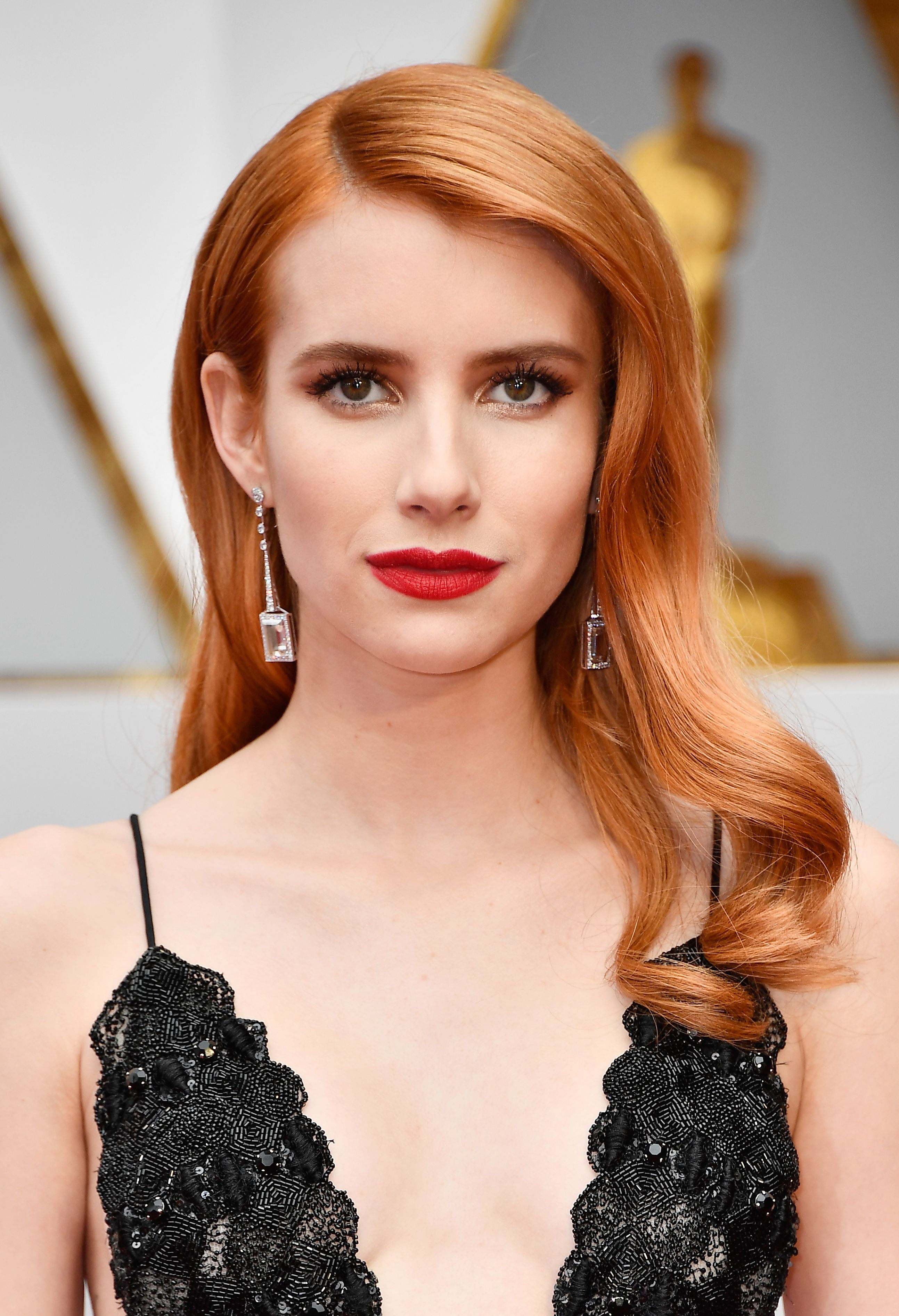 Top Hair Color Trends 2018 Best Hair Dye Ideas For The Year