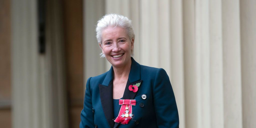 Emma-thompson-royal-family-news