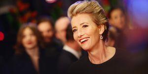 'Alone in Berlin' Premiere - 66th Berlinale International Film Festival