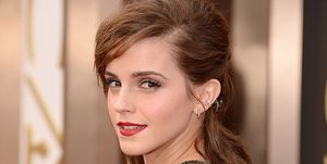 Emma Watson admits Harry Potter put her in therapy