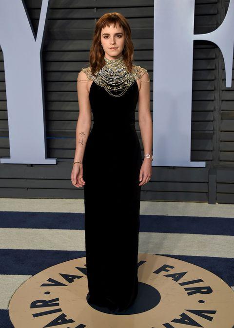 8a21740c2 El estilo de Emma Watson - Los mejores looks de Emma Watson