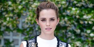 Emma Watson has donated over a million dollars to support people affected by sexual harrassment