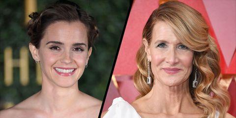 Netflix Rebecca Adaptation Starring Lily James Cast Plot