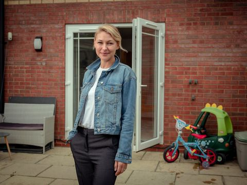 emma willis delivering babies in 2020