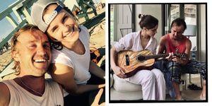 Emma Watson Tom Felton romance rumours