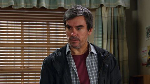 cain dingle in emmerdale