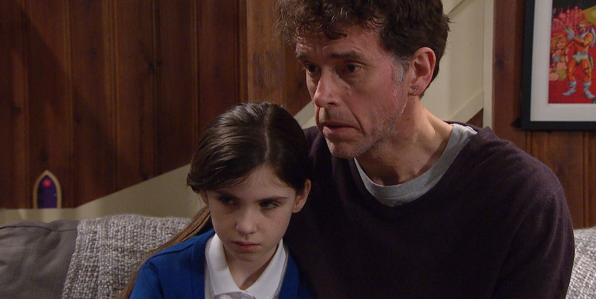 Emmerdale confirms Marlon Dingle's fate as he turns his back on his family