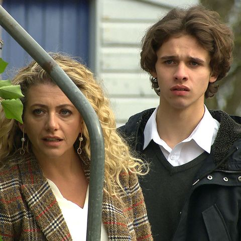 Emmerdale fans have to wait four days to see aftermath of latest Maya and Jacob twist