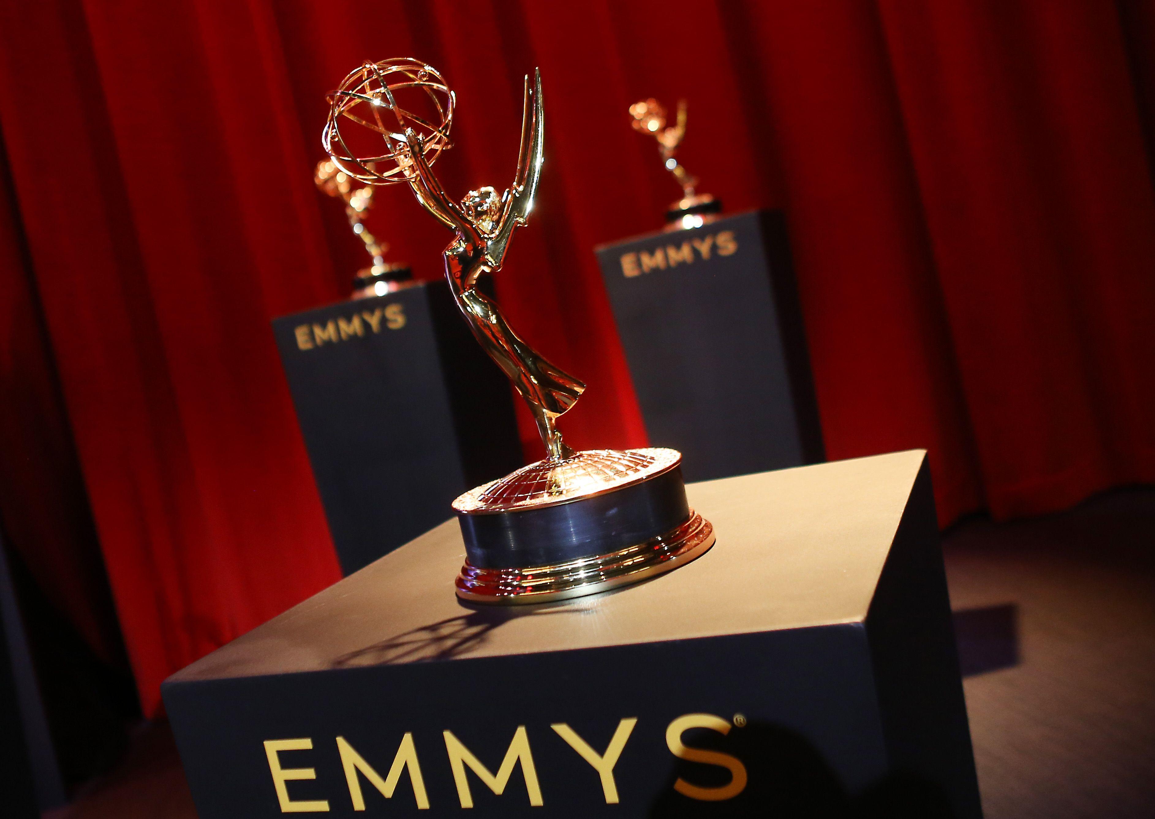 Emmy 2019 Nominados - Lista Completa Nominados Emmy 2019