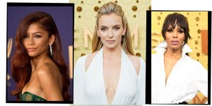 The best beauty looks from the 2019 Emmy's