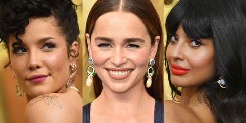 Hair, Face, Eyebrow, Nose, Hairstyle, Skin, Lip, Chin, Cheek, Beauty,