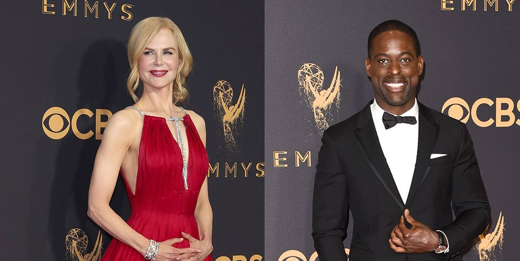 QUIZ: Did These Actors Win an Emmy?