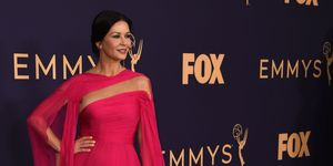 Emmys 2019: i look delle star sul red carpet