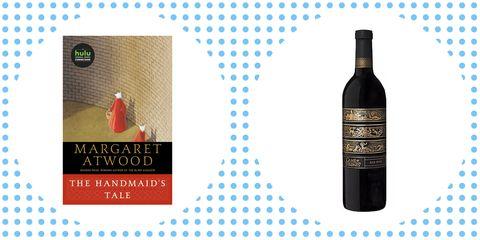 Bottle, Wine bottle, Glass bottle, Product, Drink, Wine, Alcohol, Liqueur, Alcoholic beverage, Label,