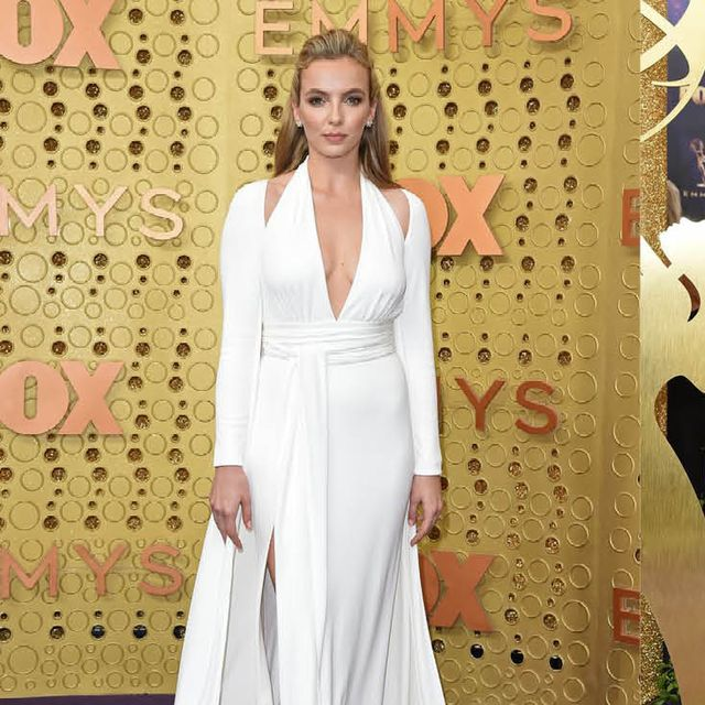Best dresses Emmys 2019