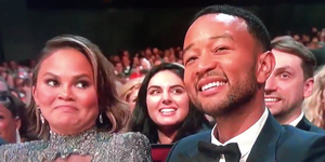 emmys most awkward moments