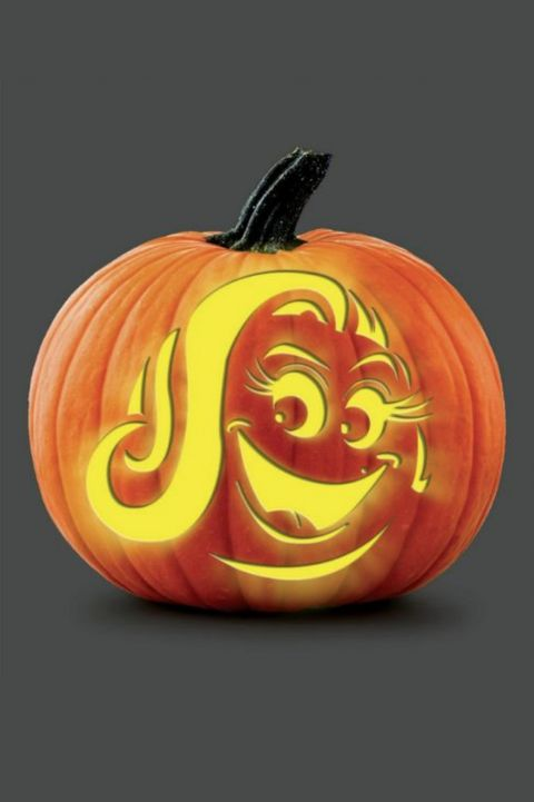 8 Best Emoji Pumpkin Carving Ideas