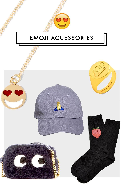 09b0a23c 5 DIY Emoji Halloween Costume Ideas 2017 - How to Dress Like an Emoji This  Halloween