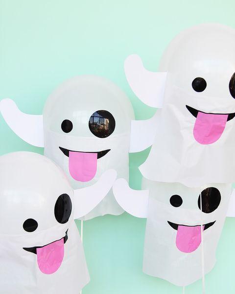 Cartoon, Pink, Illustration, Font, Art, Dairy cow, Stuffed toy,
