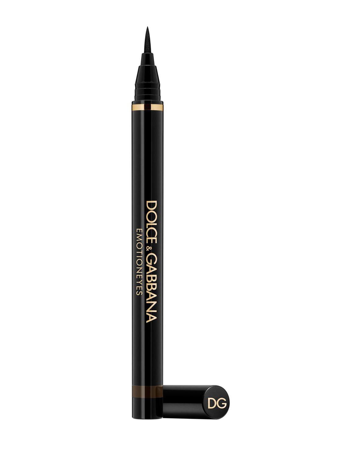 Dolce & Gabbana Emotioneyes Eyeliner Stylo