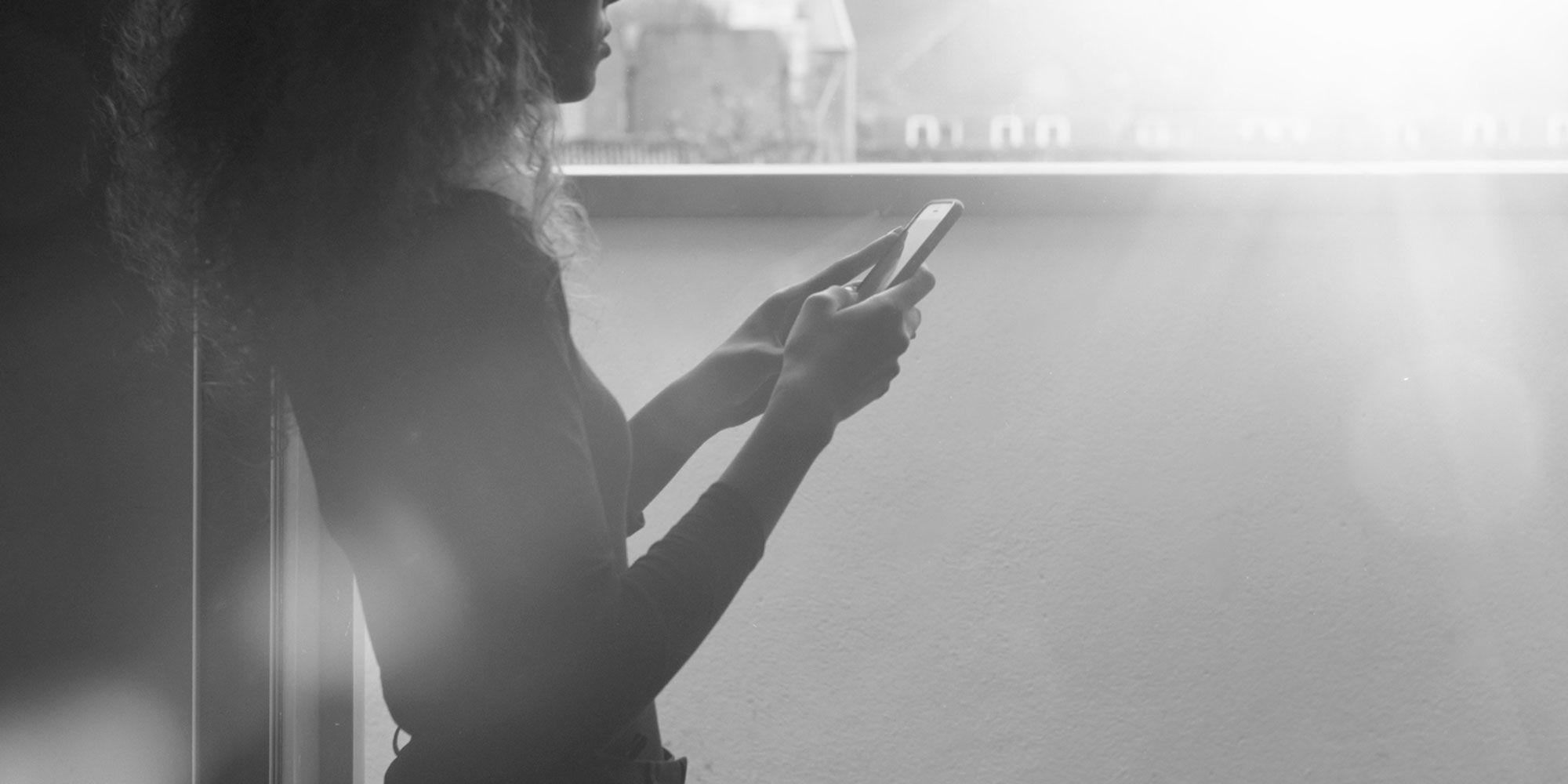 flirting vs cheating infidelity relationship stories full story