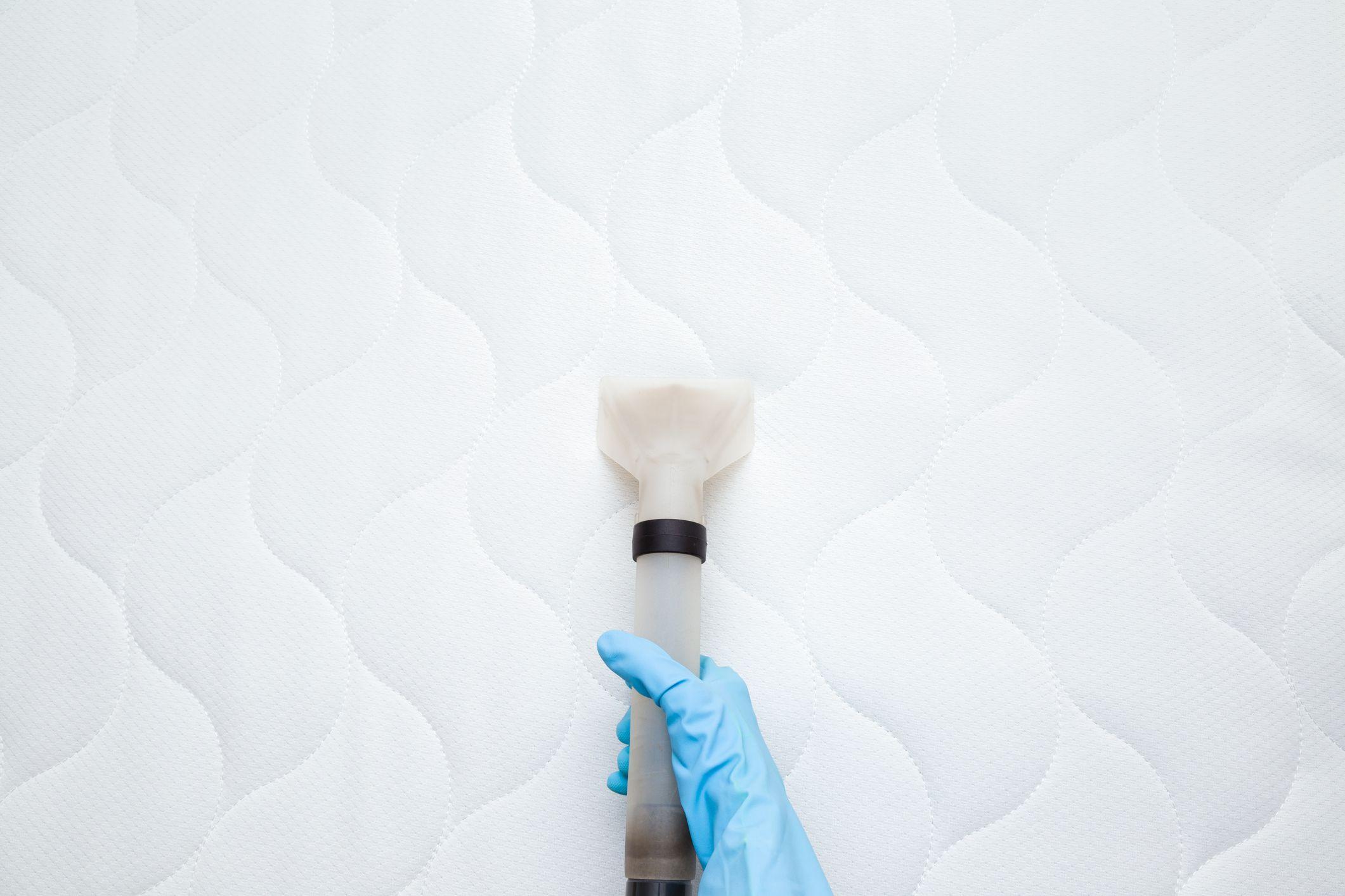 How To Clean A Mattress Best Mattress Cleaning Tips