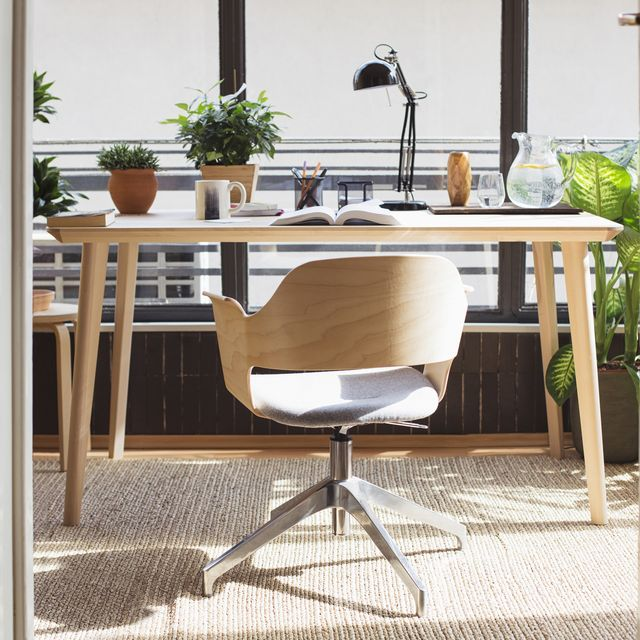 10 Most Comfortable Office Chairs 2020