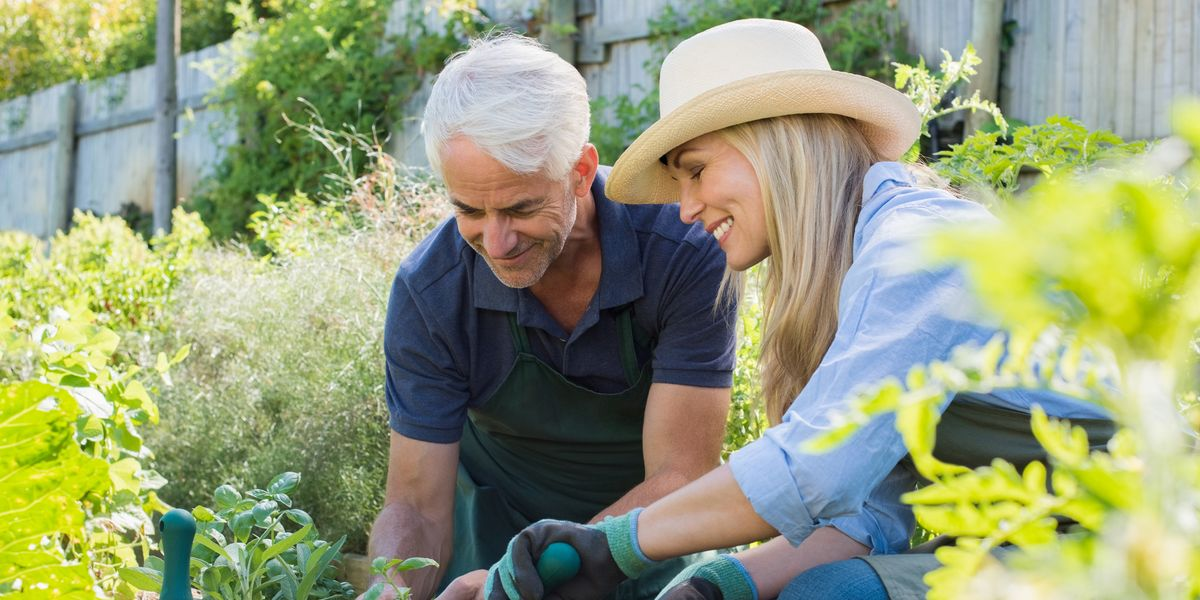 Exactly How to Boost Your Relationship As Empty Nesters