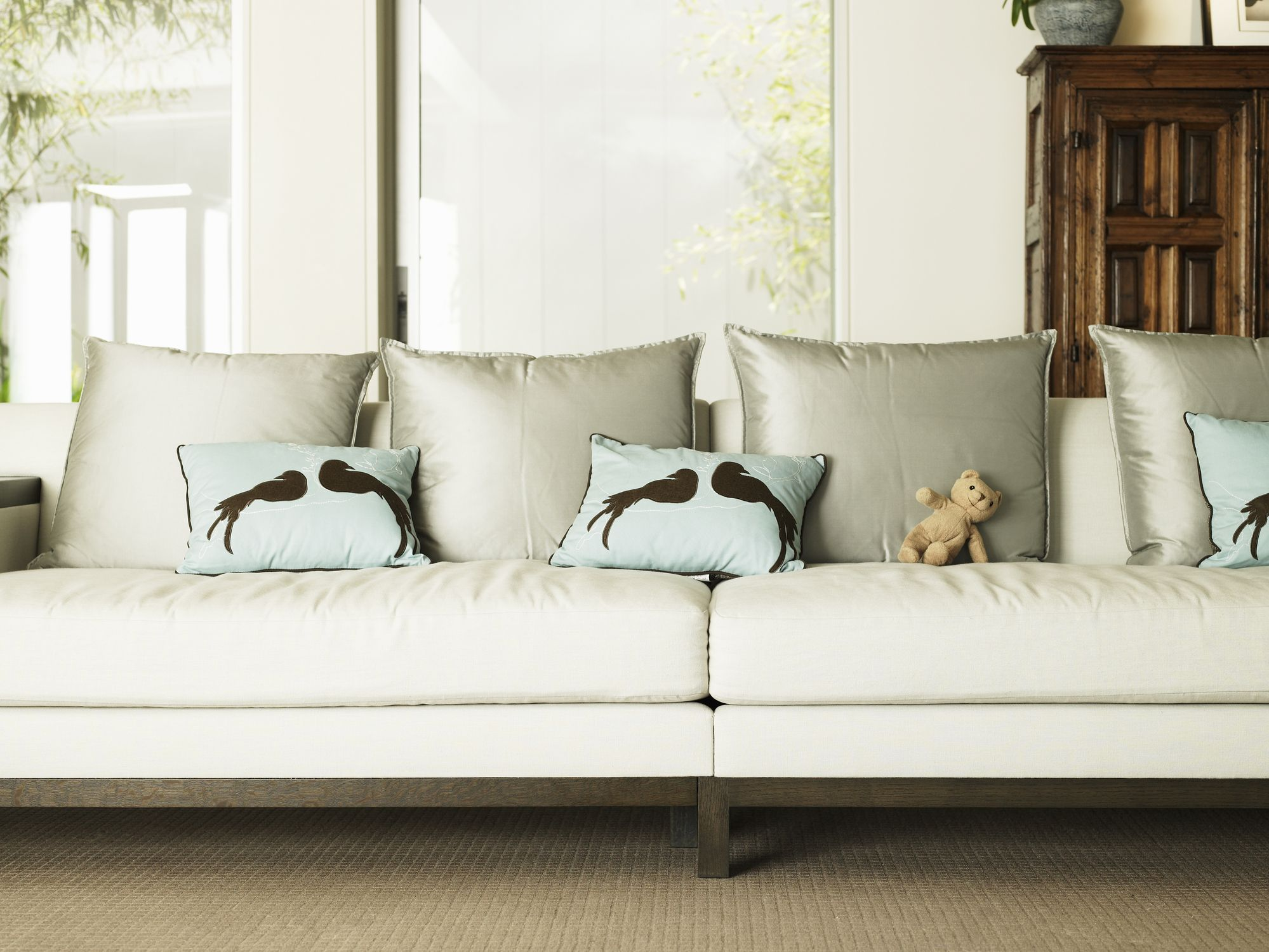 10 Best Empty Nest Room Ideas