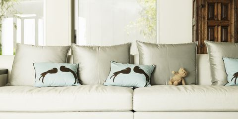 10 design tips to turn your empty nest into a