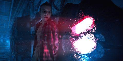 Light, Blue, Darkness, Water, Screenshot, Cg artwork, Graphics, Digital compositing, Photography, Night,