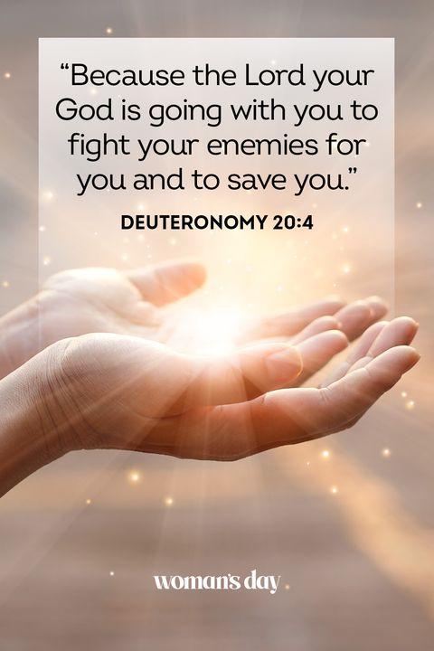 [Image: encouraging-bible-verses26-1611336973.jp...size=480:*]