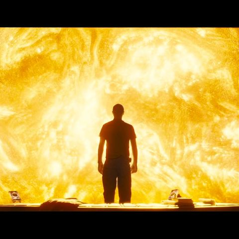 25 Best End Of The World Movies Disaster And Apocalypse Films