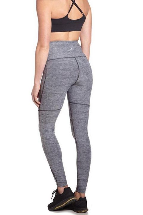 0a0b813e133dcb 5 Best Workout Leggings for Women - Sweatproof Gym Tights