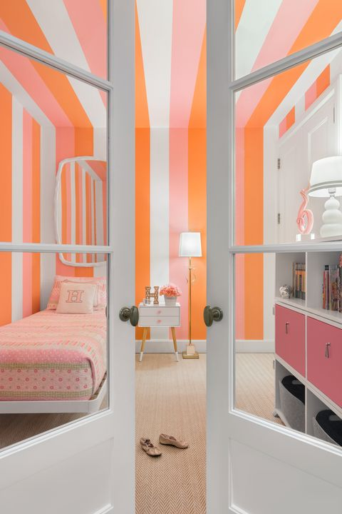Color Trends 2019 Most Stylish Interior Paint Decor Colors