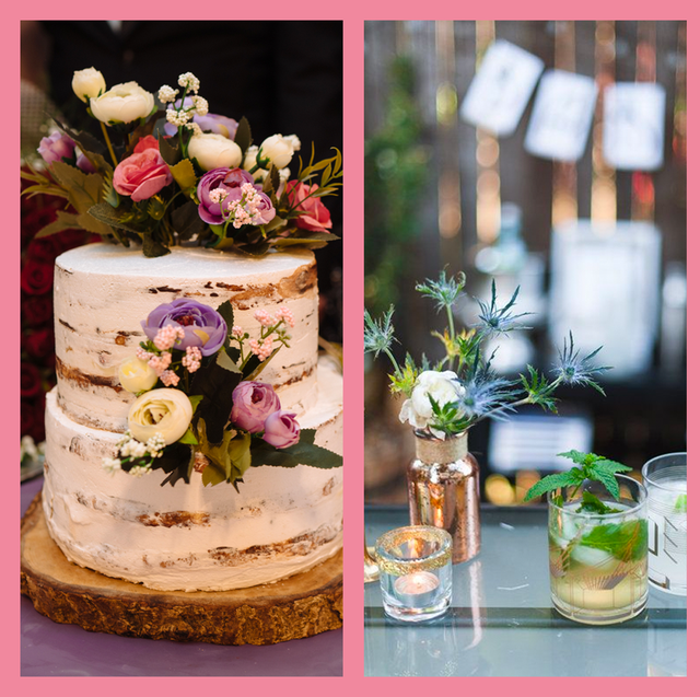 Photograph, Pink, Floristry, Flower Arranging, Floral design, Peach, Flower, Centrepiece, Plant, Wedding reception,